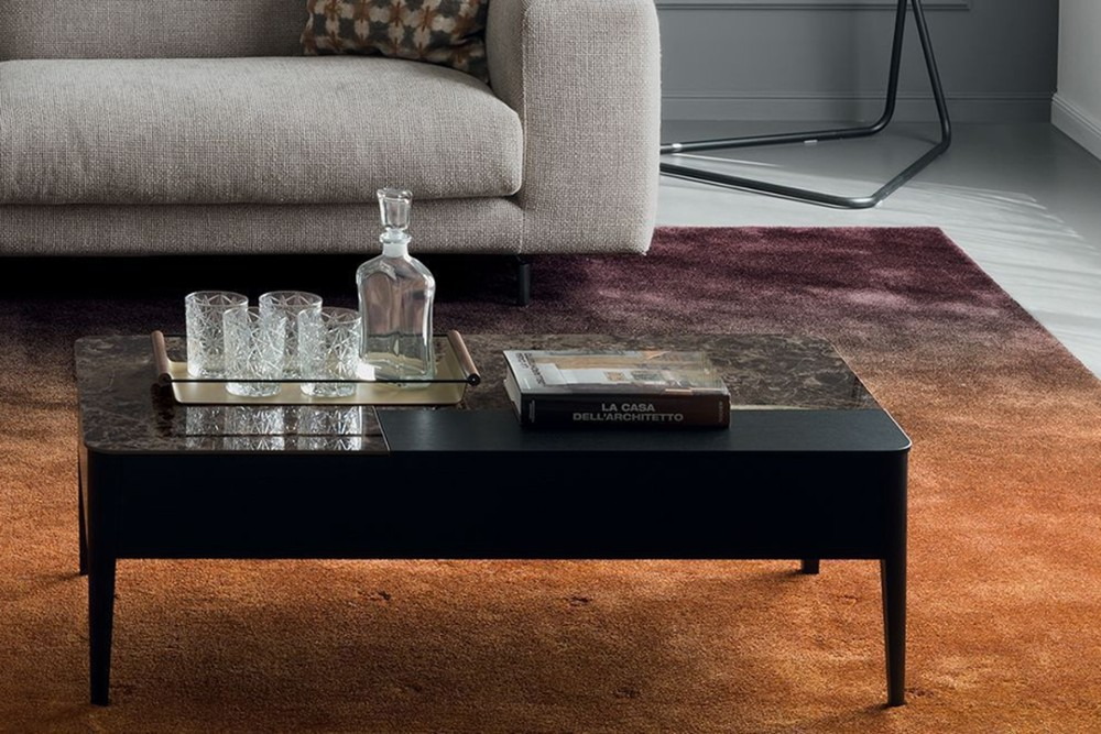 AROUND COFFEE TABLE AROUND COFFEE TABLE.jpg Calligaris around coffee table