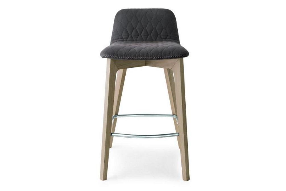 Sami-stool-web.jpg Sami-stool-web.jpg