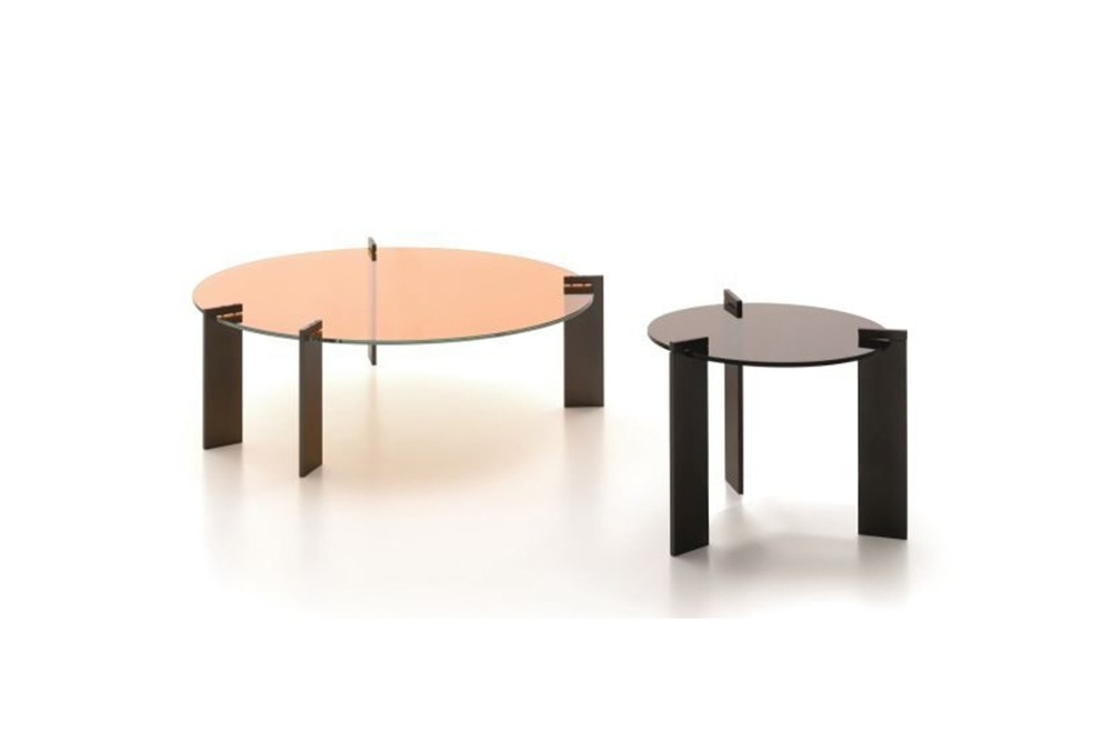 Aulos ditre italia 02 Aulos-ditre italia 02.jpg ditre italia new collection tables