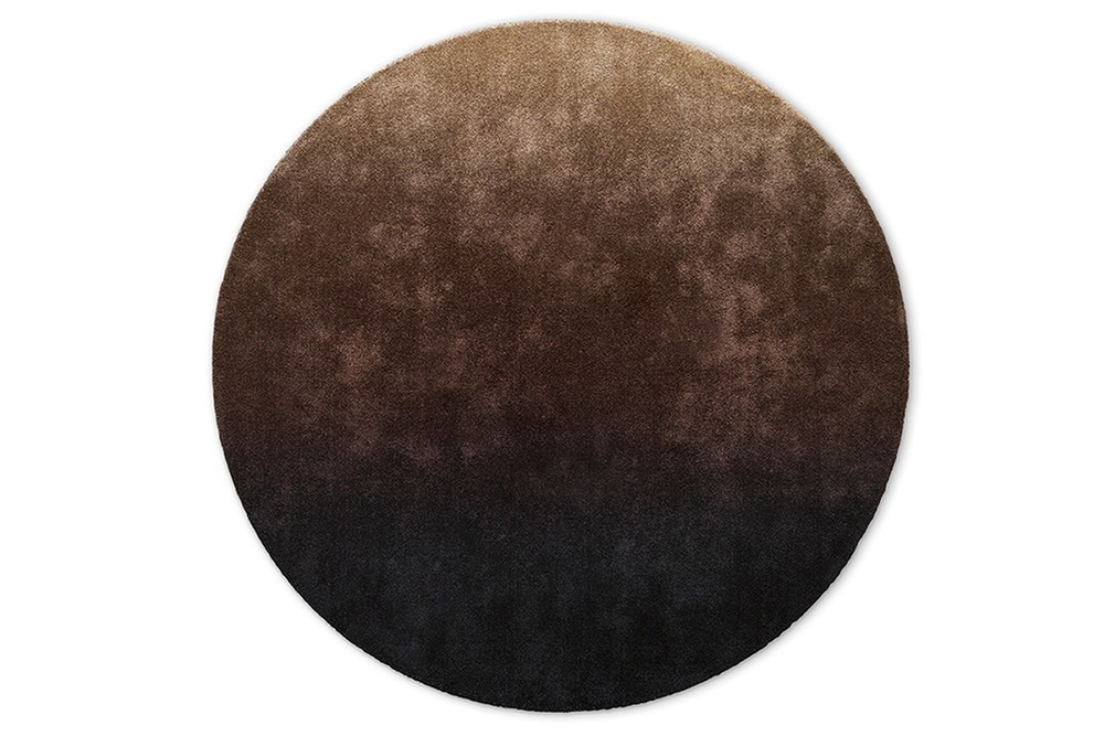 Sky 7192 C Taupe UP Rug Homeware WEB Sky_7192-C_Taupe_UP_Rug_Homeware_WEB.jpg
