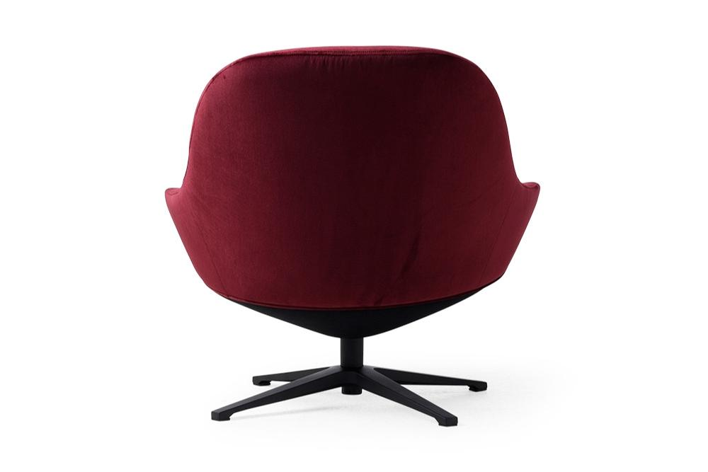 Solv-Turi-Chair-Fabric-Bordeaux-Back.jpg Solv Turi Chair Fabric Bordeaux Back Solv-Turi-Chair-Fabric-Bordeaux-Back.jpg