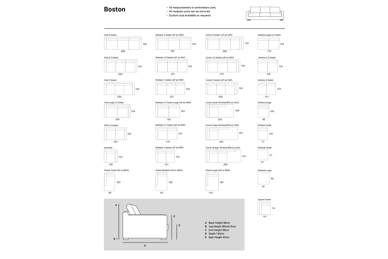 WEB Schematics Boston Sofa FA2 013 WEB_Schematics_Boston_Sofa_FA2-013.png
