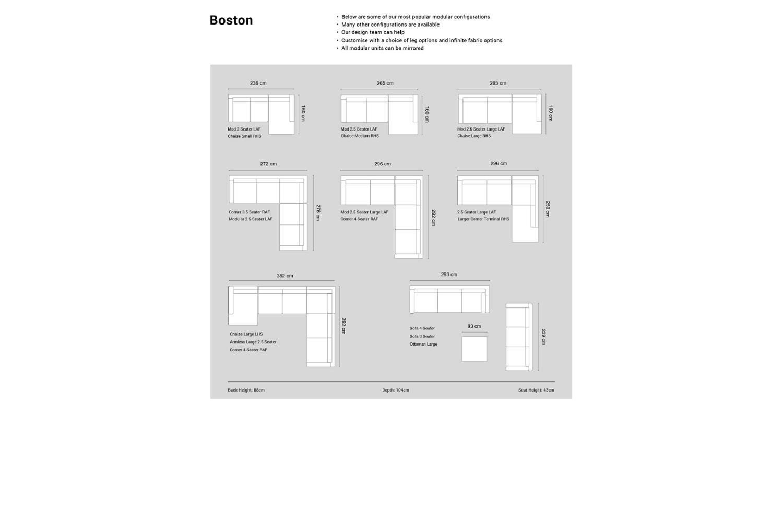 WEB Schematics Boston Sofa FA2 023 WEB_Schematics_Boston_Sofa_FA2-023.png