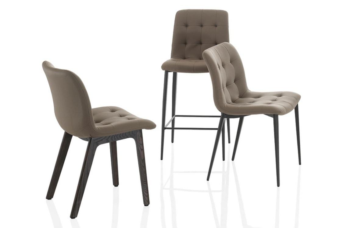 Kuga bontempi kuga metal legs dining chair 2 1 Kuga-bontempi-kuga-metal-legs-dining-chair-2_1.jpg Sveva chair