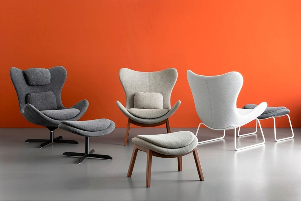 Lazy Fam Chair Setting WEB Lazy_Fam_Chair_Setting_WEB.jpg Calligaris