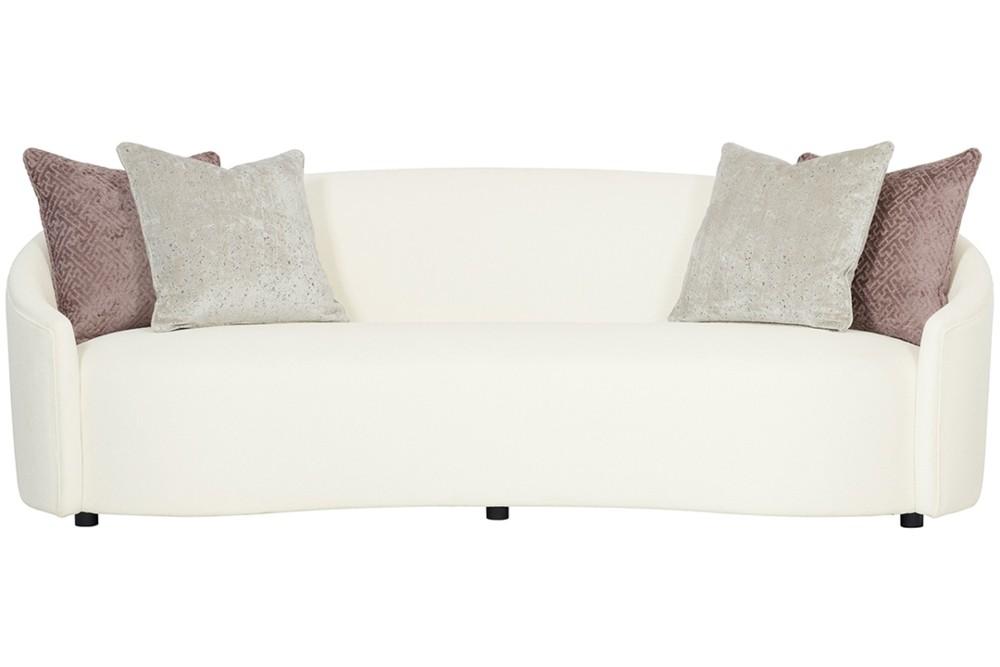 Lumen sofa Lumen sofa.jpg