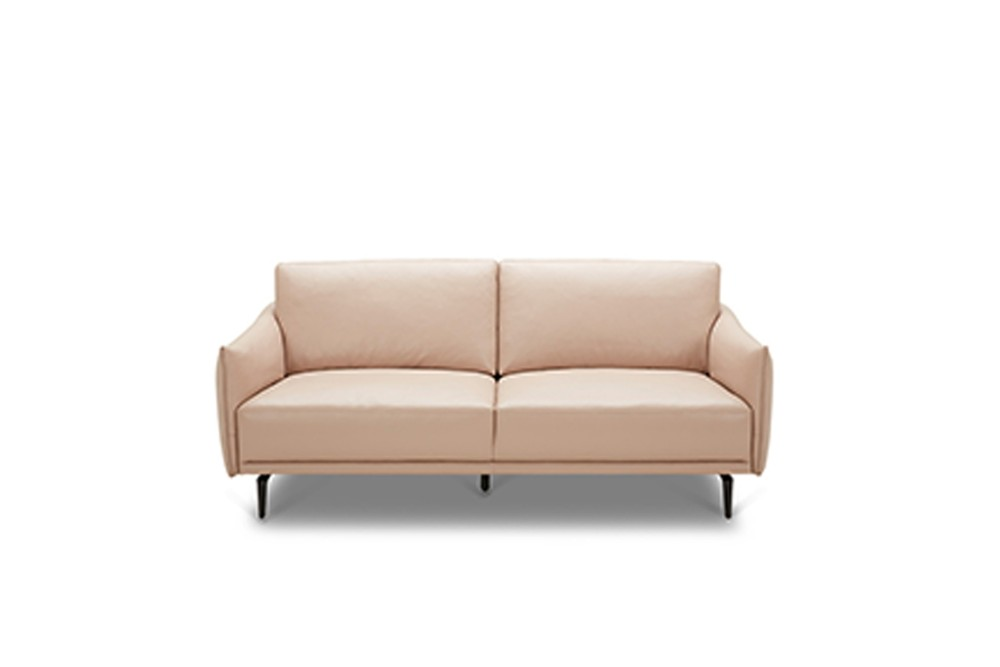 Casey%205.jpg Casey sofa_Chaise_Removable head rest_By Teknika_Leather upholstery_Minimilistic design_Metal legs_3 seater available_2 seater available Casey%205.jpg