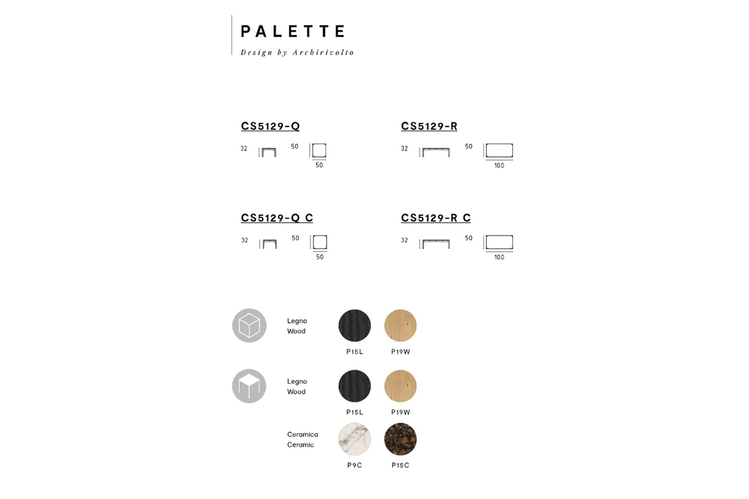 Palette%20spec%20sheet.jpg Palette coffee table_ Made by Calligaris_ Italy_Ash wood frame_ Designed by Achirivolto_Ash wood top_Ceremic top option_Nordic style_Minimilist design Palette%20spec%20sheet.jpg