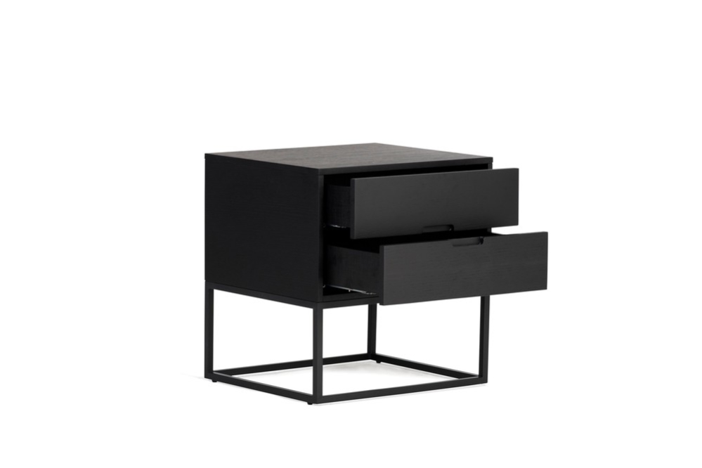 Cubic Black 2 drawer open WEB Cubic-Black-2-drawer-open_WEB.jpg
