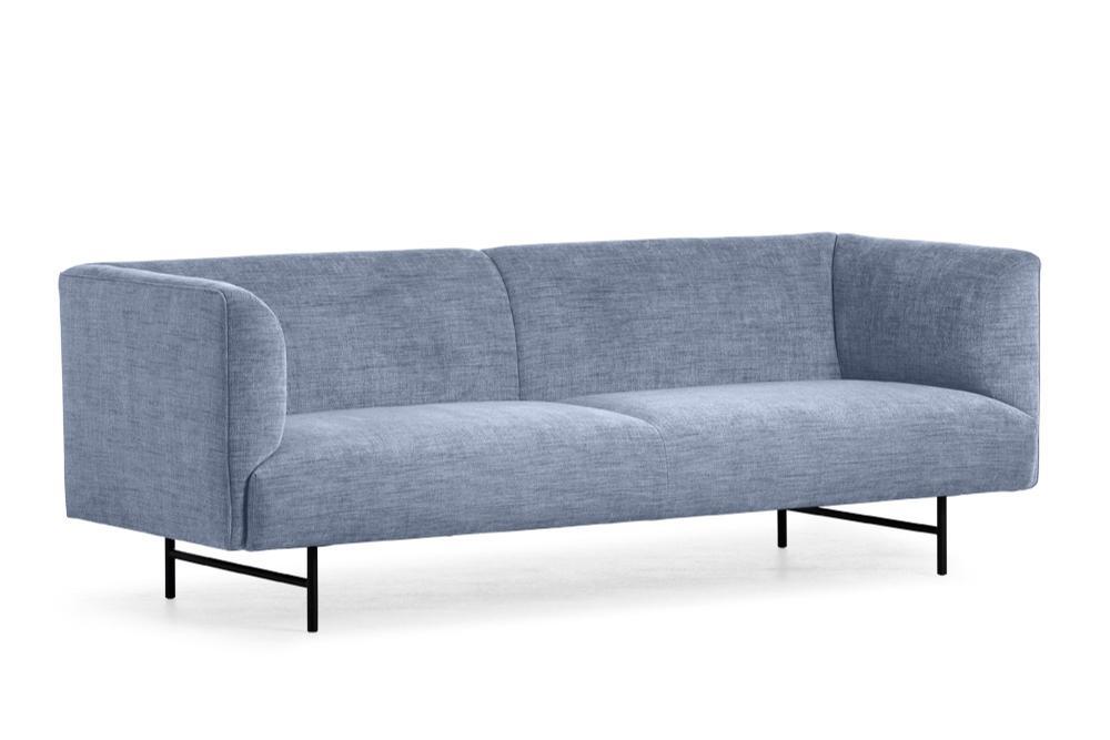 Solv-Magda-Sofa-3seater-Fabric-Denim-Angle.jpg Solv Magda Sofa 3seater Fabric Denim Angle Solv-Magda-Sofa-3seater-Fabric-Denim-Angle.jpg
