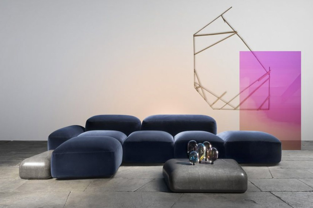 Lapis 7 Lapis 7.jpg Lapis sofa%5F Designed by Anton Cristell and Emanuel Gargano%5F By Amura%5F Organic Shapes%5F IRREGULAR COMPOSITIONS%5F FREE FORM%5F MEmORY FOAM