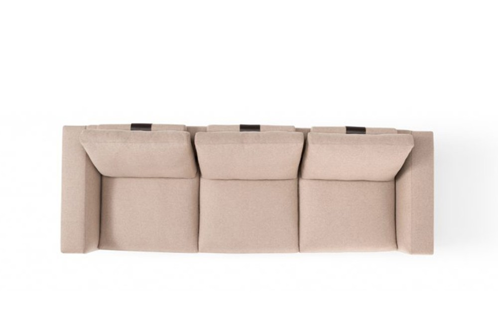 Fripp%209.jpg Fripp Sofa Range_ By Amura_ Designed by Amuralab_ Modern and contemporary_ Geometric volumes_ High level comfort Fripp%209.jpg