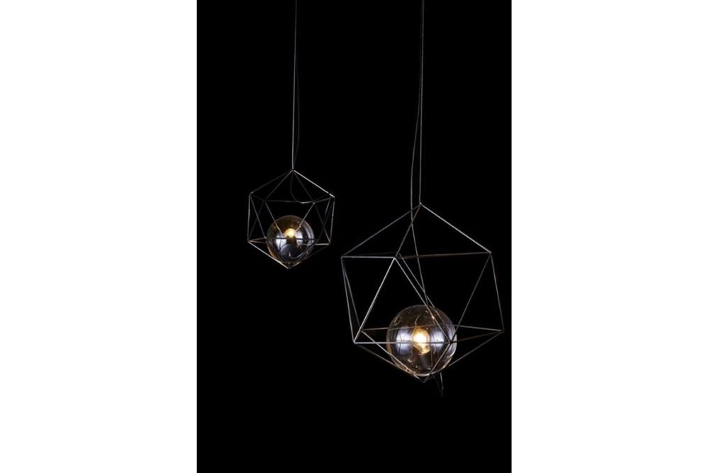 bontempisalone7590 2 bontempisalone7590_2.jpg Olimpia%5FBontempi Casa%5Fcod%2E 56%2E16%5Fcod%2E 56%2E15%5FCeiling lamp in metal lacquered