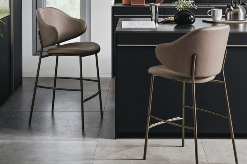 CALLIGARIS HOLLY DINING CHAIR SCENE CALLIGARIS HOLLY DINING CHAIR SCENE.jpg holly dining stool chair calligaris
