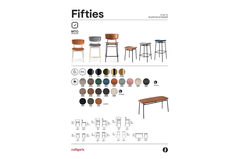 Schematic Fifties 2021 page 001 Schematic Fifties_2021-page-001.jpg Calligaris Schematic