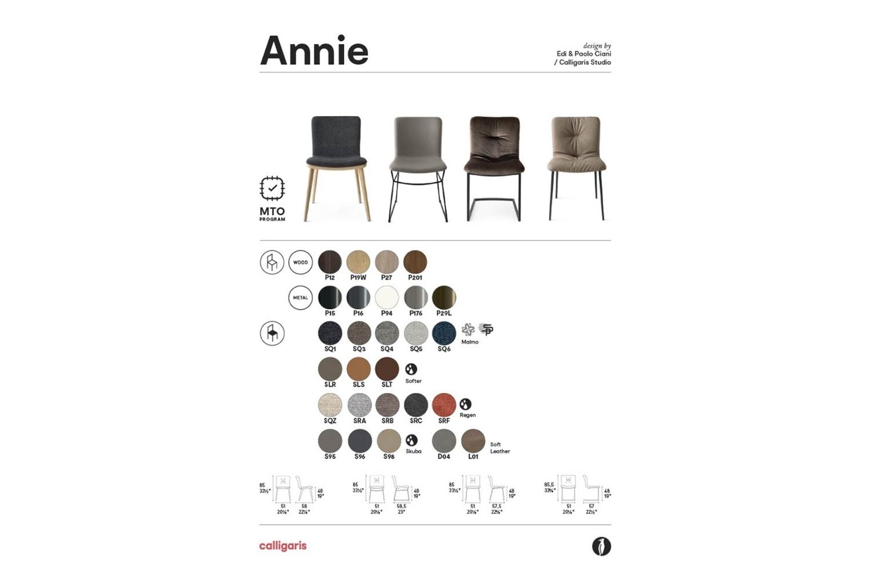 Schematic Annie 202110241024 1 Schematic Annie_202110241024_1.jpg Calligaris Schematic