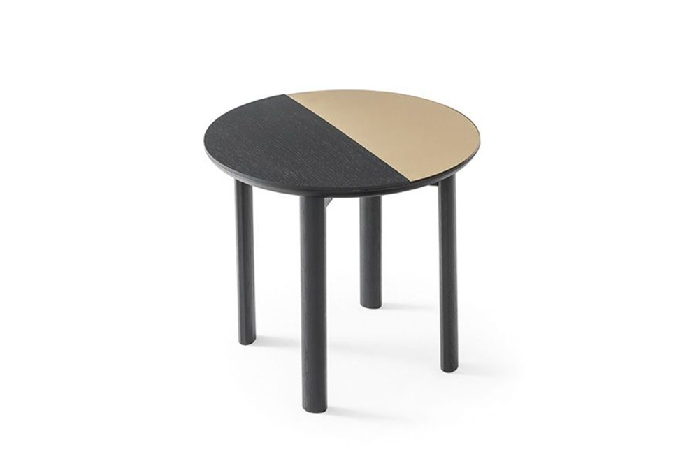 Bam%20coffee%20table%202.jpg Bam coffee table_ Made by Calligaris_ Designed by Archirivolto_Dondoli and Pocci_Geometric shaped_Inlay coffee table_Lacquered open pore ash_Two material combination top Bam%20coffee%20table%202.jpg