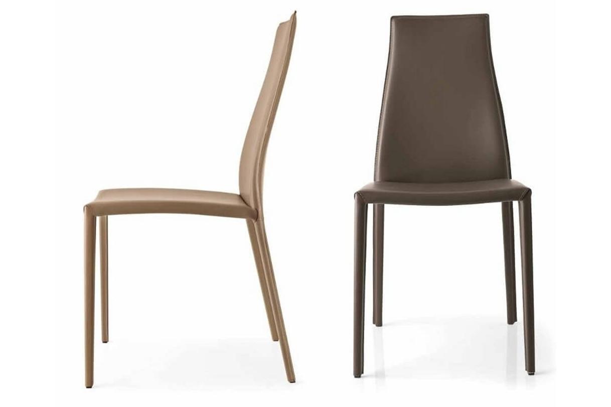 Calligaris AIDA PLUS cs1484 Calligaris_AIDA_PLUS_cs1484.jpg Aida plus dining chair