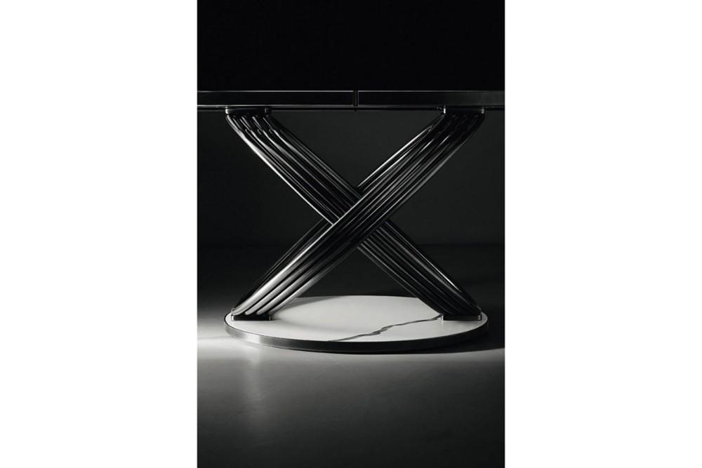 fusion 52 05 m326 cm001a m326 2 fusion_52-05_m326_cm001a_m326_2.jpg Fusion Dining Table%5F By Bontempi Casa