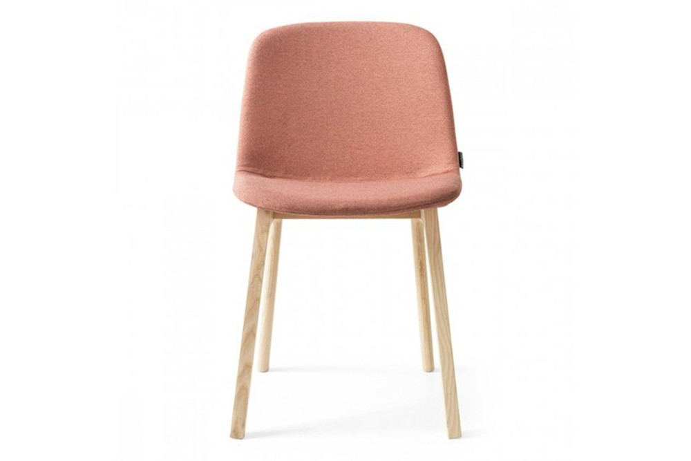 vela%20wood%203.jpg Vela Dining Chair wooden base_Made by Calligaris_Fabric upholstered seat_Made in Italy_ Stackable option_Designed by E-ggs vela%20wood%203.jpg