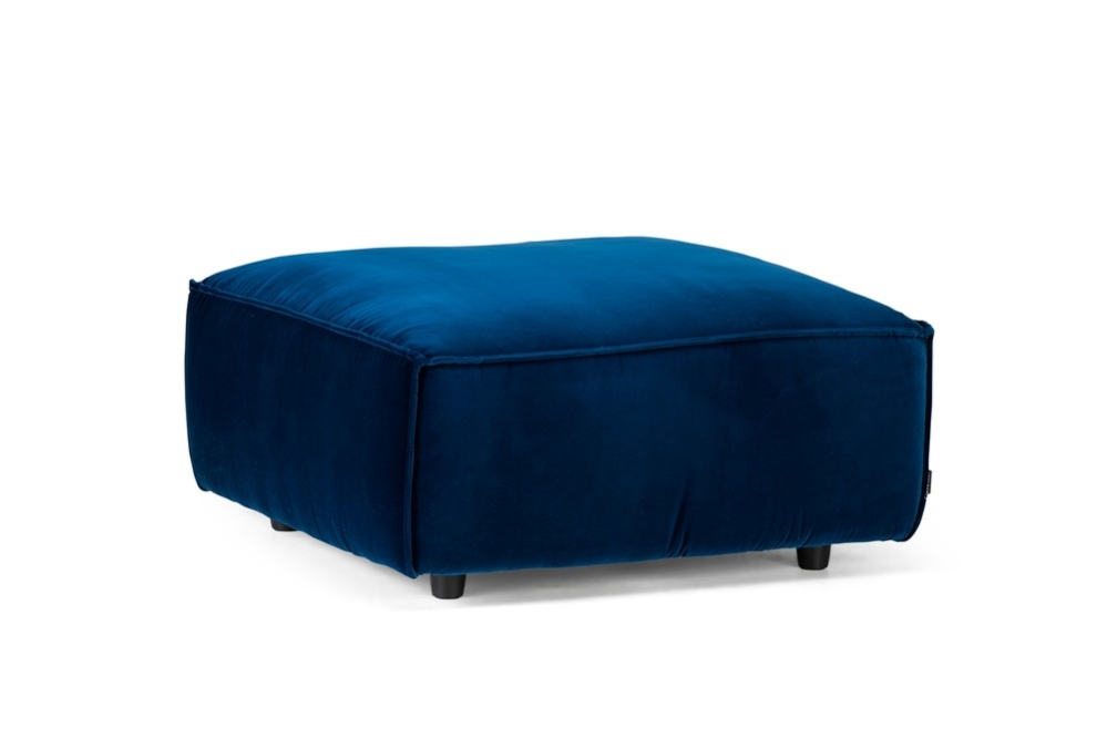 Bravo Ottoman Blue Velvet Bravo-Ottoman-Blue-Velvet.jpg