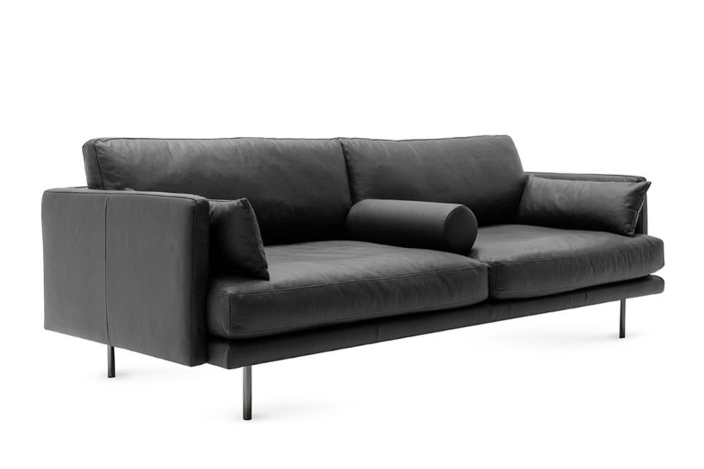 Mies cs3398 683 Mies_cs3398_683.jpg calligaris sofa armchair