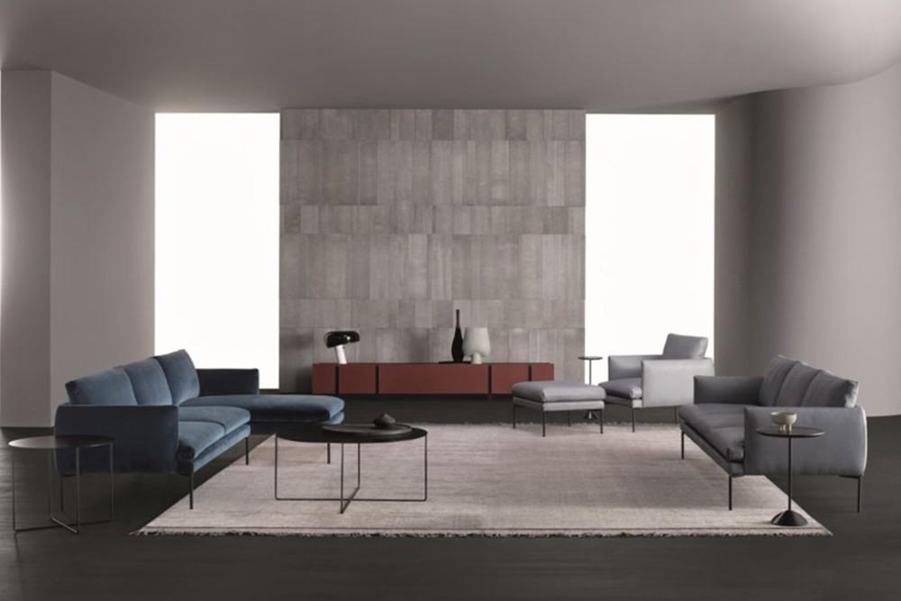 Mavis 1 Mavis 1.jpg Mavis Sofa Range Italian Amura