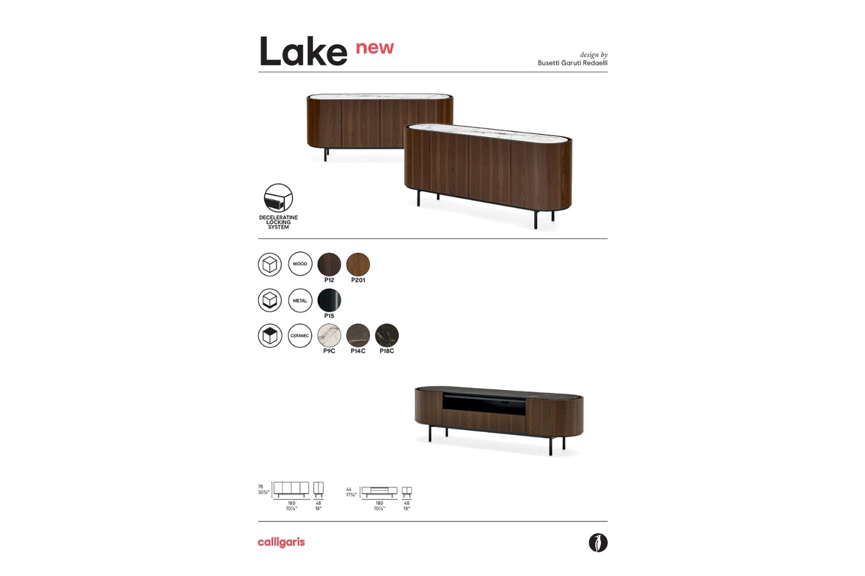 Schematic Lake 2020 page 001 Schematic Lake_2020-page-001.jpg Calligaris Schematic