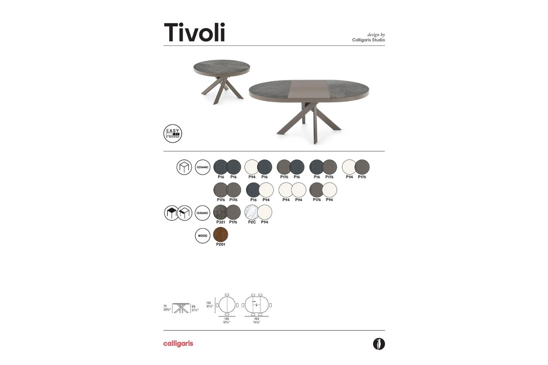 Schematic Tivoli 2021 page 001 Schematic Tivoli_2021-page-001.jpg Calligaris Schematic