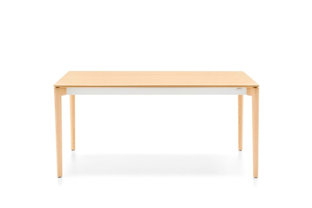 Nordic Extension Dining Table cs4133 61 Nordic Extension Dining Table cs4133 61.jpg Nordic Extension Dining Table
