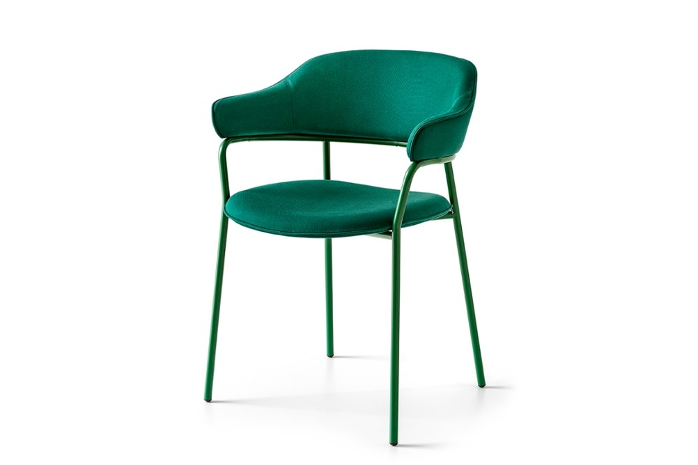 Signorina cb2111 P6L SKY copy Signorina_cb2111_P6L_SKY copy.jpg connubia 2020 occasional dining stool
