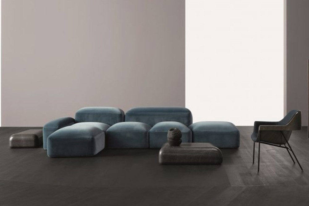 Lapis 2 Lapis 2.jpg Lapis sofa%5F Designed by Anton Cristell and Emanuel Gargano%5F By Amura%5F Organic Shapes%5F IRREGULAR COMPOSITIONS%5F FREE FORM%5F MEmORY FOAM