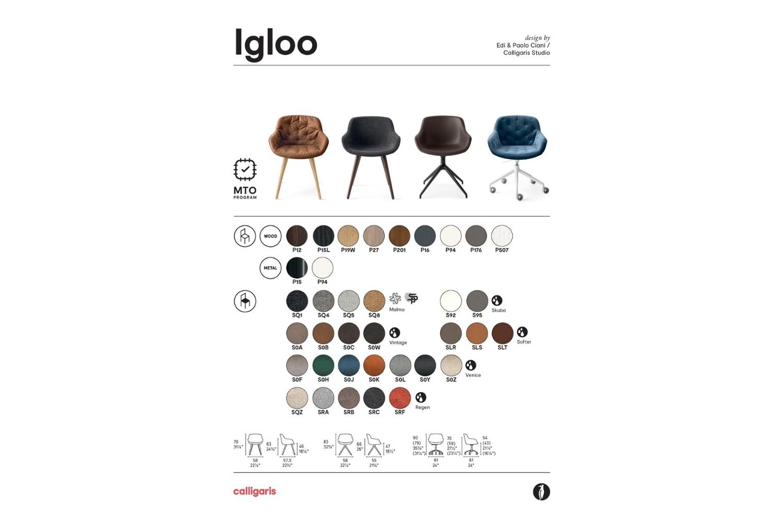 Schematic Igloo 2021 page 001 Schematic Igloo_2021-page-001.jpg Calligaris Schematic