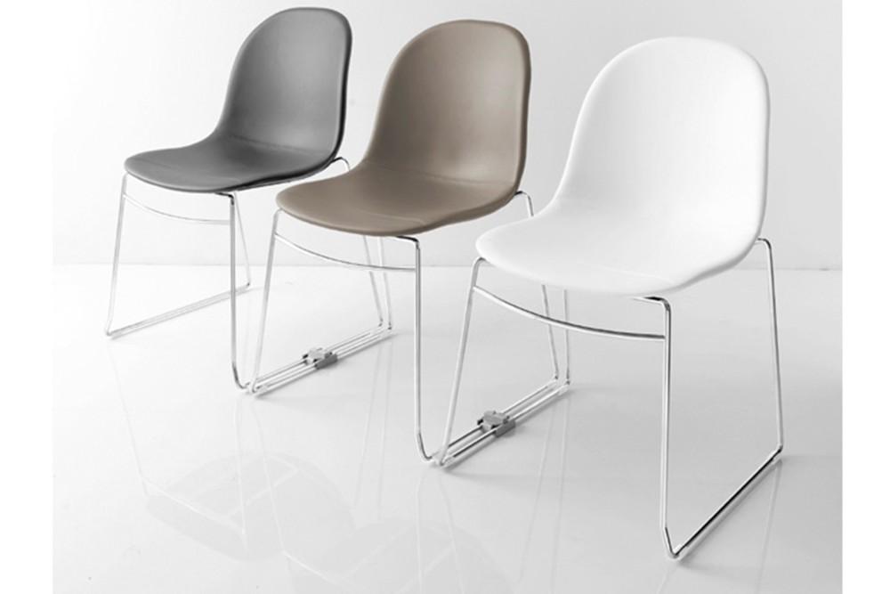 Academy chair 7 Academy chair 7.jpg Academy Chair%5FBy Calligaris