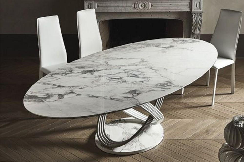 fusion 52 04 bc04 m306 cm003a dalila 40 83 q429 1 fusion_52-04_bc04_m306_cm003a_dalila_40-83_q429_1.jpg Fusion Dining Table%5F By Bontempi Casa