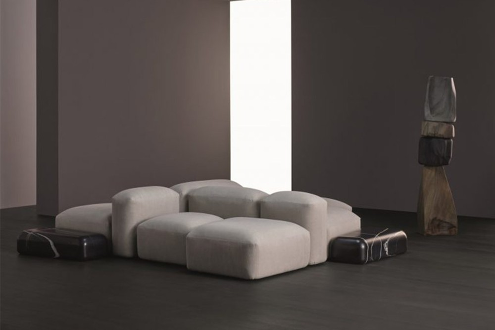 Lapis 1 Lapis 1.jpg Lapis sofa%5F Designed by Anton Cristell and Emanuel Gargano%5F By Amura%5F Organic Shapes%5F IRREGULAR COMPOSITIONS%5F FREE FORM%5F MEmORY FOAM