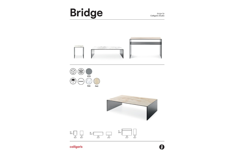 Schematic Bridge 2020 page 001 Schematic Bridge_2020-page-001.jpg Calligaris Schematic