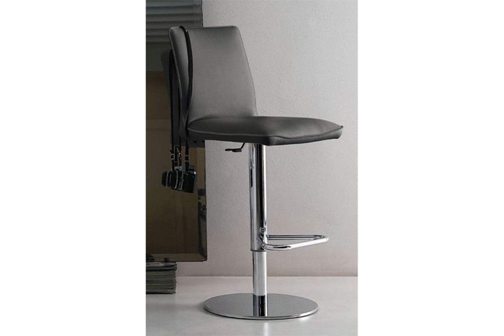 bontempi nata swivel bar stool 1908244578342 800x.jpg Nata Bar stool swivel gas lift_Bontempi Casa_ Italy bontempi nata swivel bar stool 1908244578342 800x.jpg