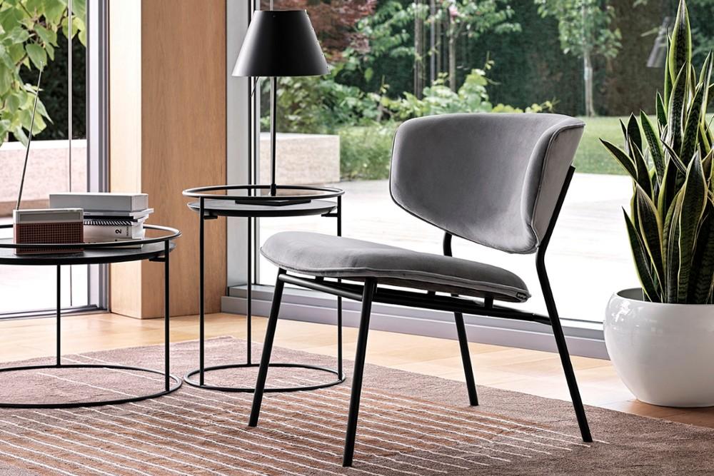 fifties armchair calligaris 2020 setting fifties armchair calligaris 2020 setting.jpg fifties armchair calligaris