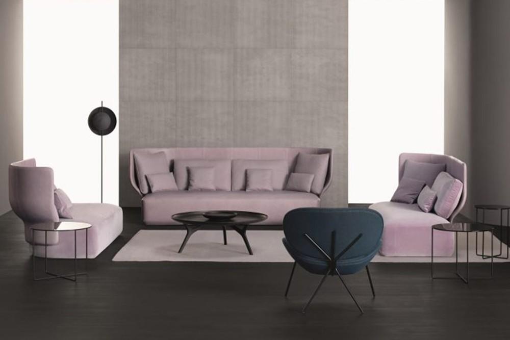 Wazaa%201.jpg Wazaa Sofa_ By Amura_ Designed by Stefano Bigi_Informal Modular options_ Sinewy Lines_ Fifties taste_ Leather or fabric options Wazaa%201.jpg