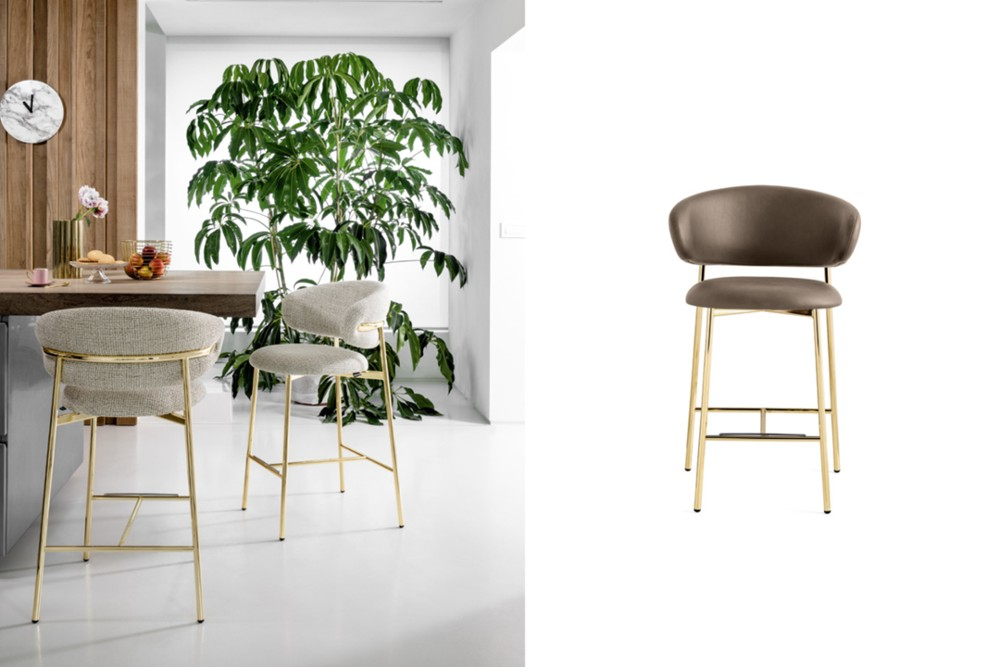 OLEANDRO STOOL CALLIGARIS SCENE AND PRODUCT OLEANDRO-STOOL CALLIGARIS SCENE AND PRODUCT.jpg OLEANDRO CALLIGARIS dining chair