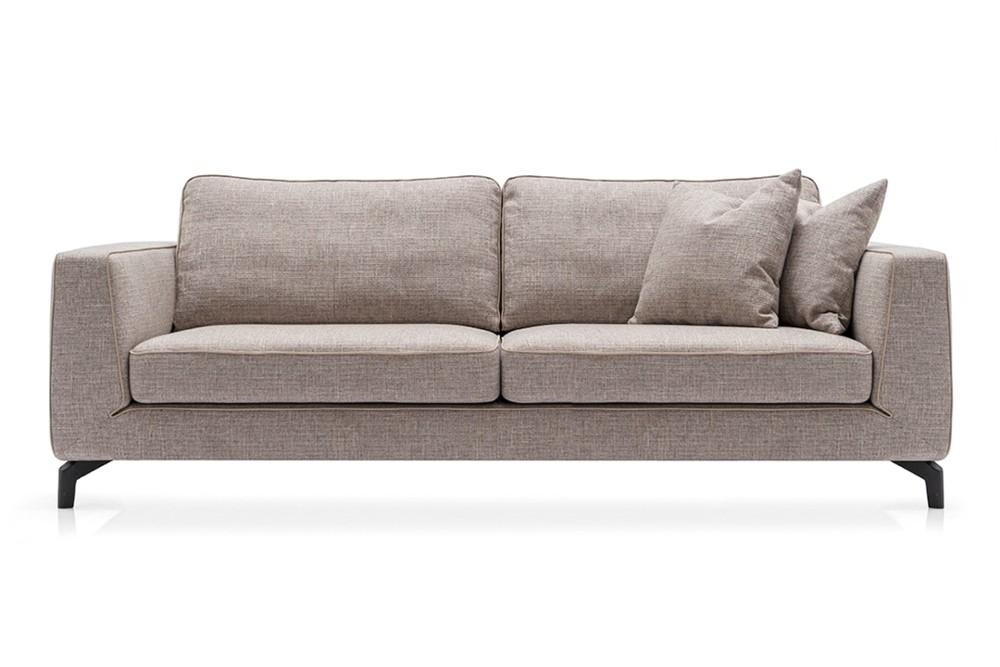Carre cs3410 S8Q front Carre_cs3410_S8Q_front.jpg calligaris sofa armchair