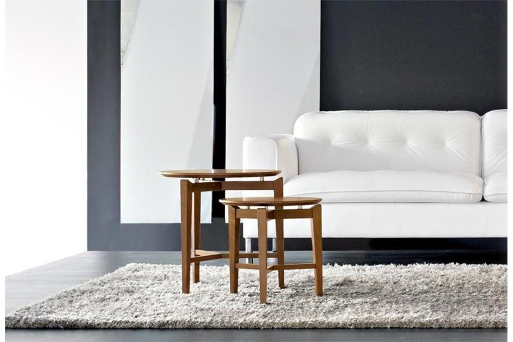 Contemporary furniture austin tx calligaris symbol side table side walnut 1200x Contemporary-furniture-austin-tx-calligaris-symbol-side-table-side-walnut_1200x.jpg calligaris occasional