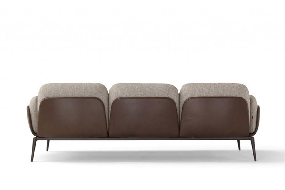 Brooklyn%204.jpg Brooklyn Sofa _ Amura_ Designed by Stefano Bigi_Retro lines_Innovative material_Lacquered aluminium subframe_ Slender legs_ Rounded shapes Brooklyn%204.jpg
