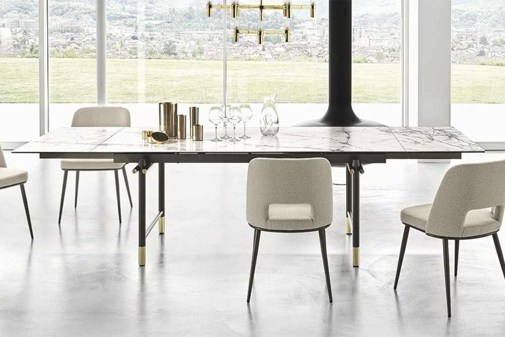 Monogram%20Table%202.jpg Monogram extension table_Calligaris_Made in Italy_Designed by Archirivolto_Dondoli and Pocci_Minimalist base Monogram%20Table%202.jpg