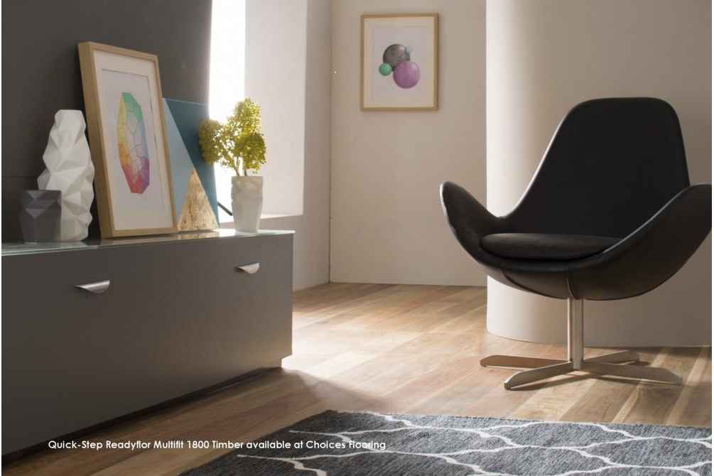 Choices Flooring Quick Step Readyflo Calligaris Electa Choices Flooring photo library images Choices Flooring photo library images