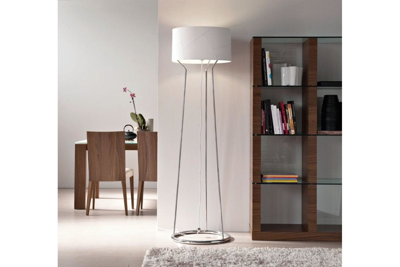 Lynx cs8012 F 474 Calligaris Lighting Italy