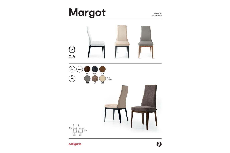 Schematic Margot 2020 page 001 Schematic Margot_2020-page-001.jpg Calligaris Schematic