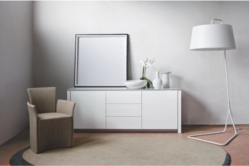 cs6029-1A_cs1267_B45_cs8007-F.jpg Calligaris Mag buffet 2 door 3 drawer white cs6029-1A_cs1267_B45_cs8007-F.jpg
