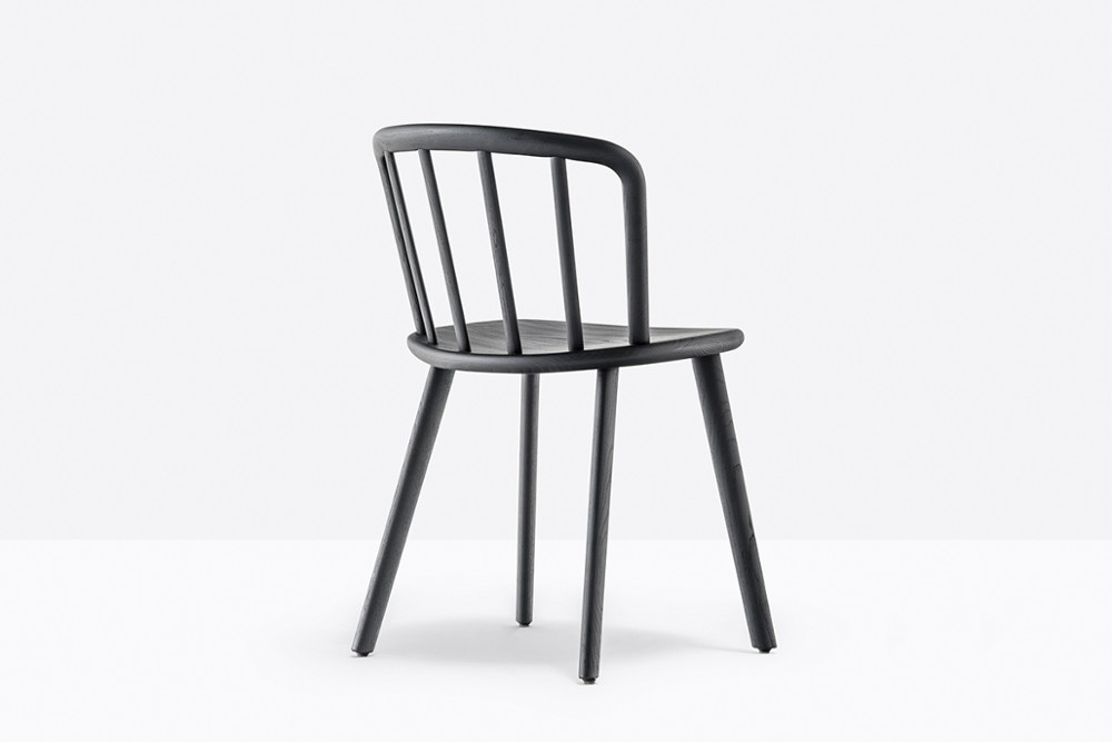 Nym 2830 03 zoom.jpg NYM 2830_DESIGN:CMP DESIGN_Italy_Pedrali_solid ash wood_Windsor chairs_contemporary style_uninterrupted arch Nym 2830 03 zoom.jpg
